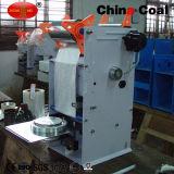 Máquina da selagem da bandeja da refeição X04355