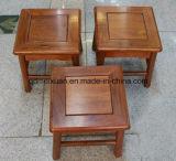 Selles d'enfants en bois solide avec la qualité (M-X3065)