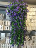 Migliori fiori artificiali di vendita di Gu-Yx42300043