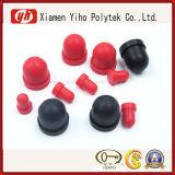 ISO9001, RoHS Qualitäts-weiche Silikon-Gummi-Schutzkappe