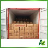 Kaliumsorbat des Nahrungsmittelkonservierungsmittel-E202 granuliert