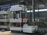 Buena máquina Y32-630ton de la prensa hidráulica del precio