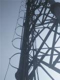 يغلفن [ستيل بيب] [3لغ] خليّة [ويفي] برج
