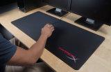 Migliore stuoia del mouse di gioco di taglio del laser di Extented