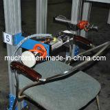 Máquina de prueba de prueba combinada muebles del control de ordenador Machine/Universal (MX-F8000)