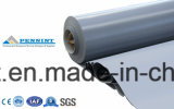 Homogénea membrana impermeable 60 Mil Espesor Tpo con el certificado ISO