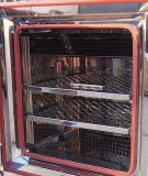 Mehrsprachige Benutzerschnittstelle Benchtop konstante Temperatur-Klimakammer