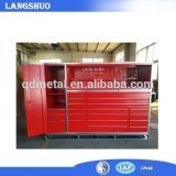 Neuer China-Metallhilfsmittel-Zoll wir allgemeiner Hilfsmittel-Schrank