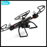 Camera를 가진 전자 New Products RC Drone Helicopter