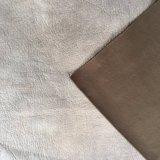 بوليستر [سود] بناء مع جلد ينظر ويتيح تنظيف سطح ([سود])
