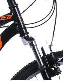 Shimano DerailleurおよびShifterの合金Mountain Bike
