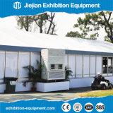 10HPによって包まれる空気暖房および冷却の除湿器の冷暖房装置