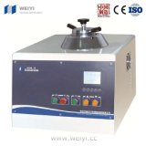Zxq-5 Metallographic Machine van de Pers van de Steun van het Specimen Automatische