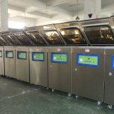Máquina de empaquetamiento al vacío de Dz500s