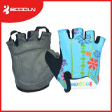Задействуя свет сбывания перчатки 2016 горячий и мягкая перчатка Breathefreely анти- направляя рельсами неуничтожаемая для детей