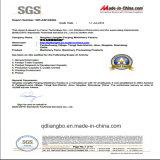Aluminiumteil des sand-Gussteil-Teil-/Gussteil