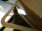 De eigen Raad van het Plexiglas PMMA van de Decoratie 4ftx8FT 3mm van de Prijs van de Fabriek FOB- Gegoten