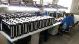 De digitale Analoge OnderwijsApparatuur van de Apparatuur van het Onderwijs van de Doos van de Opleiding van de Elektronika