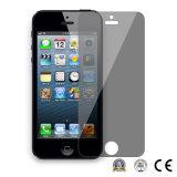 Protector de cristal de la pantalla del teléfono móvil de la aislamiento para el iPhone 7, 0.33m m, 9h, 2.5D