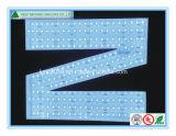 Поставка агрегата PCB СИД Fr4