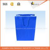 Qualitäts-umweltfreundlicher kundenspezifischer Papierbeutel