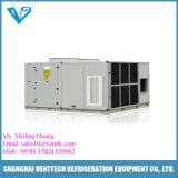 Acondicionador de aire del tejado de la alta calidad