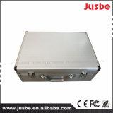 Microfone profissional prendido gama alta do coro do USB Jb-636