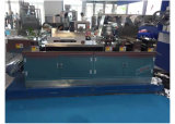 Máquina de embalagem da bolha da tabuleta da alta qualidade Dpp-140e Alu Alu