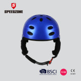 Speedzone 2 en 1 Ski & Snowboard / Bike & Skating Helmet