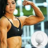 Qualitätswirkungsvolles aufbauendes Steroid Dianabol Metandienone für Muskel-Wachstum