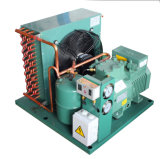 Unidade de Refrigeration do compressor giratório da alta qualidade