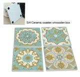 Práctico de costa de cerámica decorativo vivo del nuevo sueño clásico