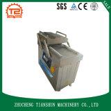 熱い販売の中国の真空のシーリングパッキング機械
