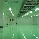 Luft-Reinigungsapparat und Trockenmittel