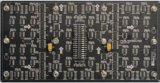 1.56mm 알루미늄 풀 컬러 LED 스크린