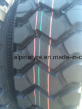 Joyall Marken-Radiallaufwerk-Schlauch-LKW-Gummireifen