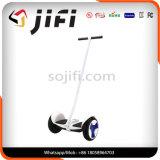 Autoped 2 Wiel Hoverboard van het Saldo van 10.5 Duim met Bluetooth