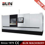 (BL-X63/80) Torno inclinado del CNC de la base