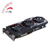 Графическая карточка 4GB Geforce Gtx 960 128bit Gddr5