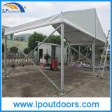 9X20m im Freien Luxuxhochzeits-Festzelt-Partei-Zelt für Ereignis