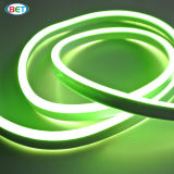Dedecorate de Natal LED Light Light Strip Light LED Neon