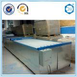 Beecore Aluminium Honeycomb Core Expanding Machine