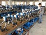 Pulvérisateur à haute pression professionnel St8395 de pompe de vente chaude
