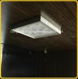 LEIDENE BinnenVerlichting voor Kabinetten, SMD5050