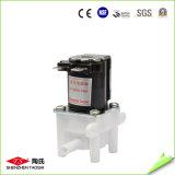 Interruptor de alta presión en las partes Purificador de agua RO