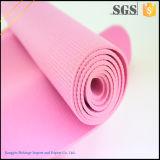 Constructeur fait sur commande de couvre-tapis de yoga, marque de distributeur de couvre-tapis de yoga