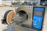 [أجنغ تست] آلة مع ضغطة ودرجة حرارة رطوبة مصنع (نسبة مئويّة)