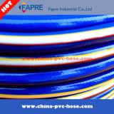 Rojo / Azul / Verde / Blanco Manguera de PVC Flexible Color Jardín / Agua / Irrigación