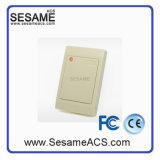 Tarjeta RFID de proximidad Lector de 125 kHz con RS232 (SR2D-232)