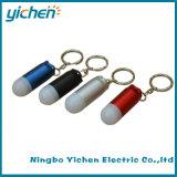 Keychain LED Taschenlampe